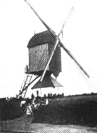 molen